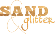 Sand Glitter Review