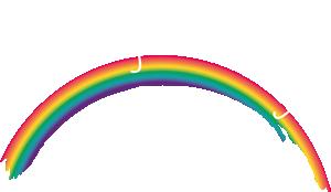 rkp logo white