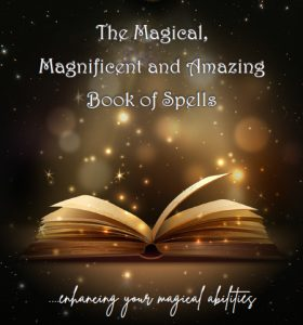 The MMA Book of Spells 2